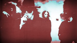The Sisters Of Mercy - Long Train