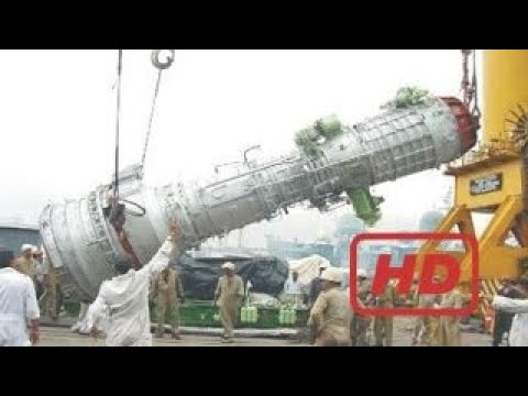 Nuclear Weapons Documentary USA BIG WEAPONS Factories FULL DOCUMENTARY 2017