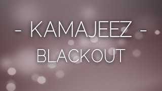 Download Wretch 32 ft Shakka - Blackout (Instrumental) MP3 song and Music Video