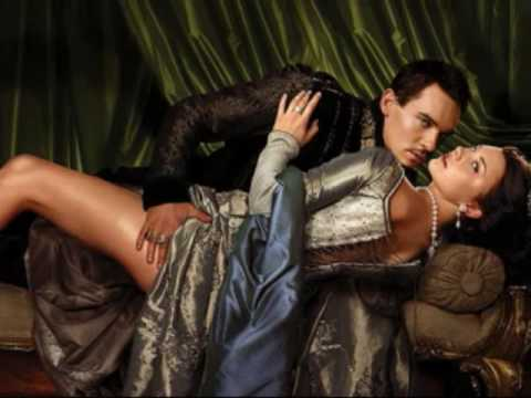 Jonathan rhys meyers having sex