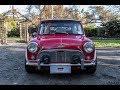 1967 Austin Mini Cooper   Waimak Classic Cars   New Zealand