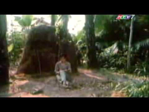 Ngã ba Đồng Lộc - 07