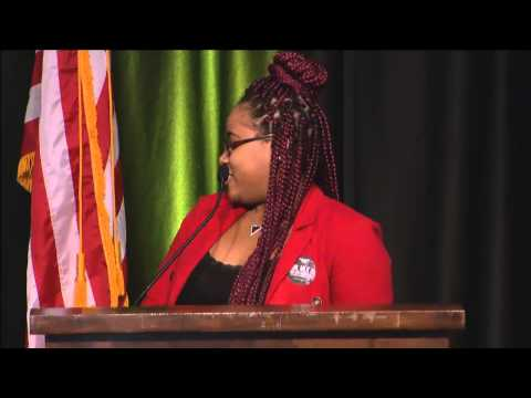MLK Day Celebration 2015 - Colorado State University