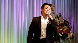 北川大介 - 水芭蕉