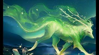 Дневник мистических существ! Все серии подряд! 1,2,3,4,5,6,7,8,9,10,11,12,13 серия! [HD] | +Таймкоды