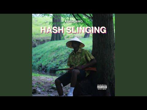 Hash Slinging