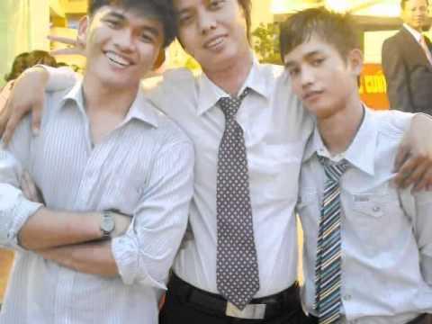 nhac song ha tinh 2011