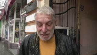 Еврейский фонд и «Таврический клуб» почтили память Иосифа ТРУМПЕЛЬДОРА