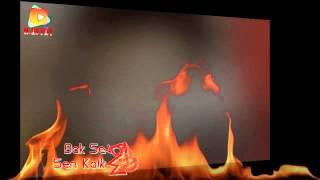 UmuTuna - Kahverengi Gözleri 2010 (Video Edit:Umt.Alty)