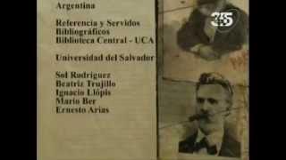 видео Лейбниц Г.В.. Книги онлайн