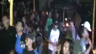 Download Mp3 Talang Betutu Live Perform Celebes Entertainment Part 1