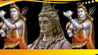 Evergreen God Song - Lord Shiva Latest Songs - Telugu Devotional Songs 2019 - Pakka Devotional