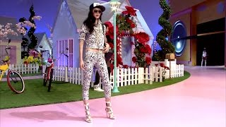Philipp Plein | Spring Summer 2017 Full Fashion Show | Exclusive