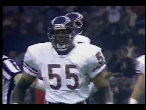 Chicago Bears win Super Bowl XX-Dave Cook