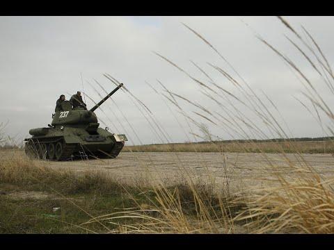 Ukraine, Fall Skripal, Syrien: Übersicht der Krisen zwischen Ost und West - n-tvde