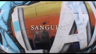 Sanguine in LA - Global Rock Summit, Alpinestars & lots more!