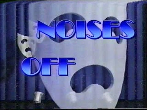 HAFTR 1998 Noises Off