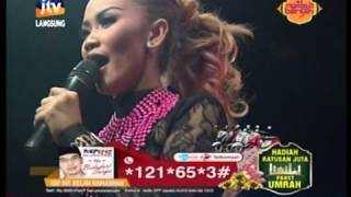 Video CICI BP 1 - BONGKAR download MP3, 3GP, MP4, WEBM, AVI, FLV Oktober 2017