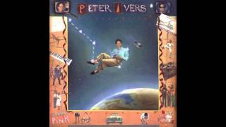 Peter Ivers - Miraculous Weekend
