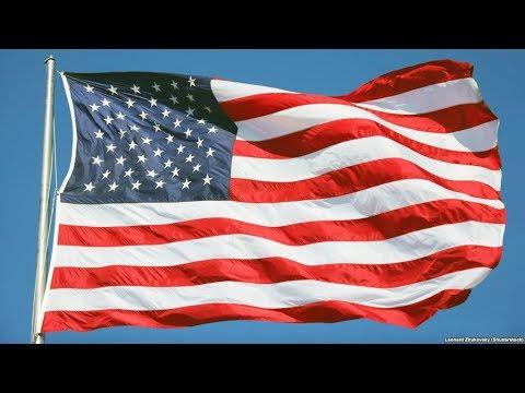Госдеп: решение России сократить дипмиссию США неуместное | НОВОСТИ