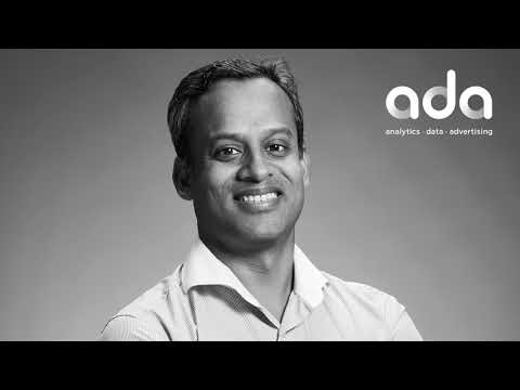 Srinivas Gattamneni speaks to Digital News Asia on BFM 89.9