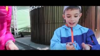 видео Отзыв о франшизе