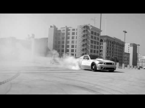 Jastin Biber New Video Song _let Me Love U