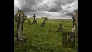 Celtic Harp: Alan Stivell:  Eliz Iza*