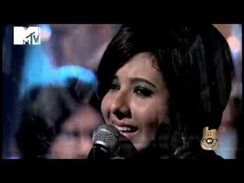 Watch MTV Unplugged S06 Episode 1 Online - Voot