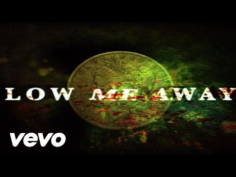 Breaking Benjamin - Blow Me Away (feat Valora)