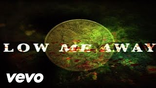 Repeat youtube video Breaking Benjamin - Blow Me Away ft. Valora