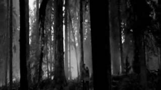 "Robert Pattinson - ""Let Me Sign"" Video (Twilight Soundtrack)"