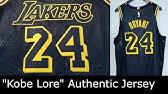 9 17. Play next  Play now. Nike Swingman VS. Authentic NBA Jerseys ... 1c2ea9eb1