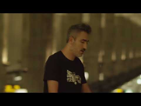 Sagopa Kajmer  ft Khontkar -(Kime NE) 2018 YENİ official VİDEO KLİP