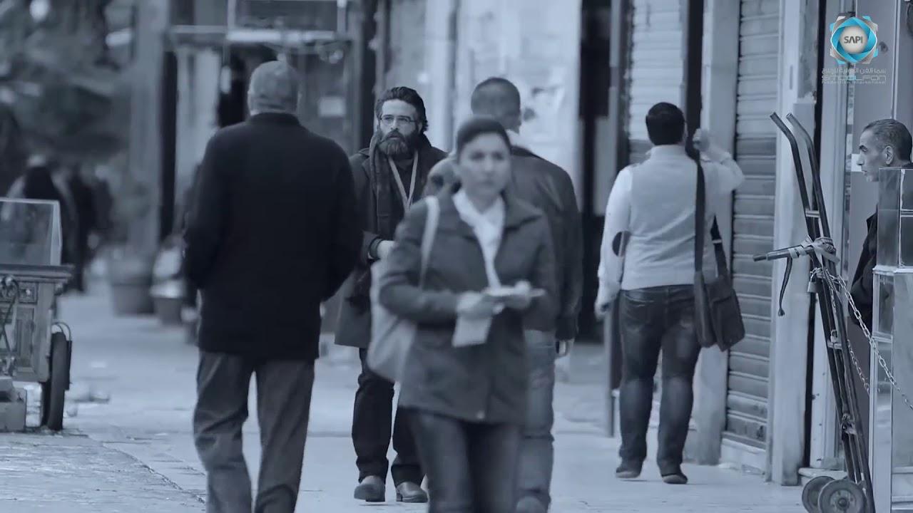 مسلسل الندم | لا شيء يذكر | محمود نصر