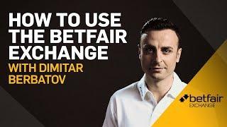 Norėdami nusipirkti Betfair exchange systems collection už 1