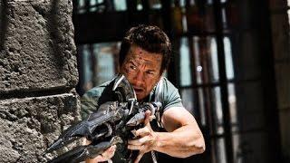 Phim Hanh Dong My Ban Sung 2016 , Phim Le Dau Sung Cuc Hay