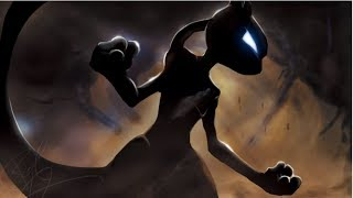 Repeat youtube video Mewtwo vs The world & Arceus