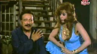 فيلم لعنة امرأة 1974 - للكبار فقط 18+ - ناهد شريف