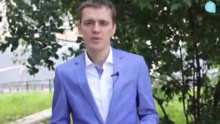 Советы начинающему трейдеру FOREX.