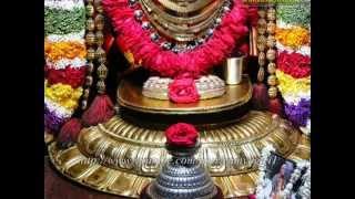 Sharanu Sharanu Surendra Sannuta - Annamayya Keertana