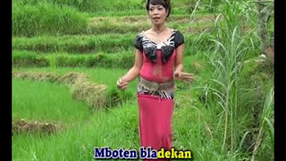 Dalang Poer - Mapak Sinden (Official Music Video)