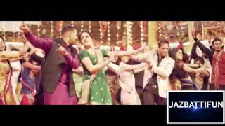 Munda Like Me Remix Full Song jazbattifun style Remix