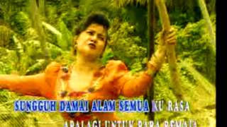 Elvy Sukaesih - Pesta Panen [OFFICIAL]