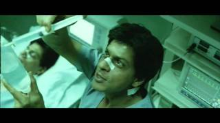 Don 2006 Best Climax Scene