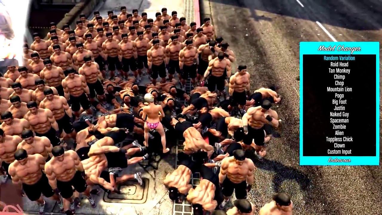 Nude mexican cholas pics