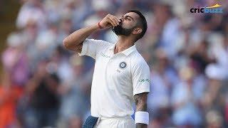Kohli's innings was really special - Harsha Bhogle