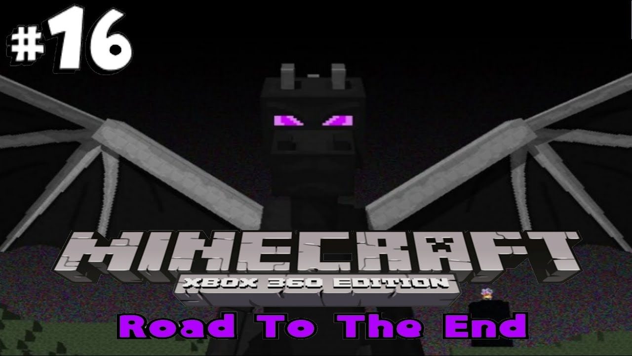 minecraft how to get an eye of ender