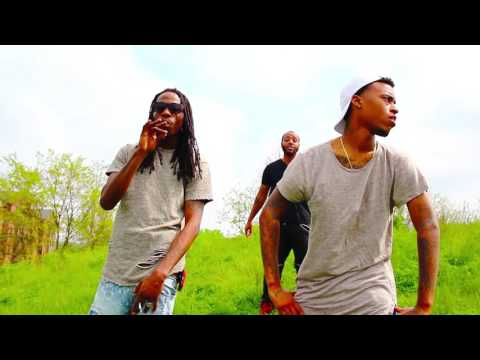 Freezy Uno X Eddie Kane - Dont F**k With Me (Official Music Video)