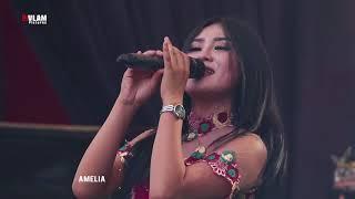 BOJO GALAK - RISMA MOZA - AMELIA PAVING MULYOHARJO 2018